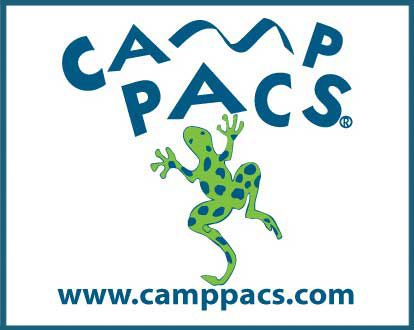 camp-pacs-white-logo