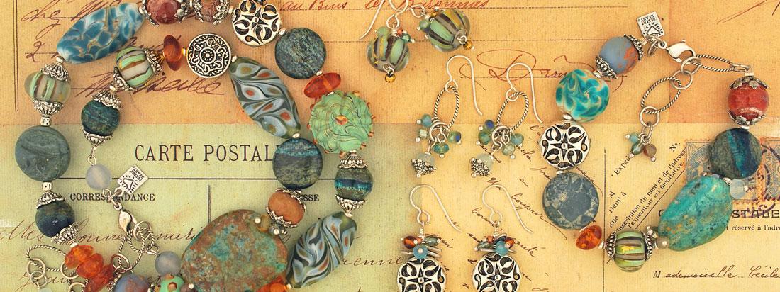 jewelry stores brevard nc